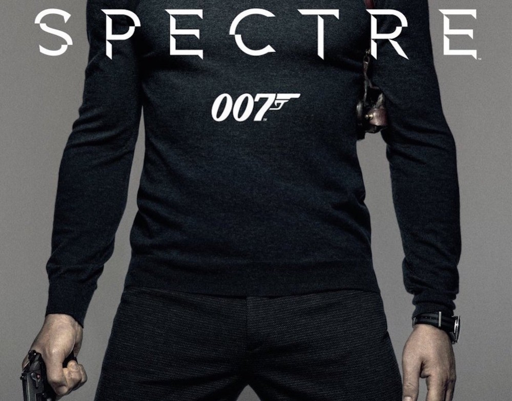 spectre-poster-1-1