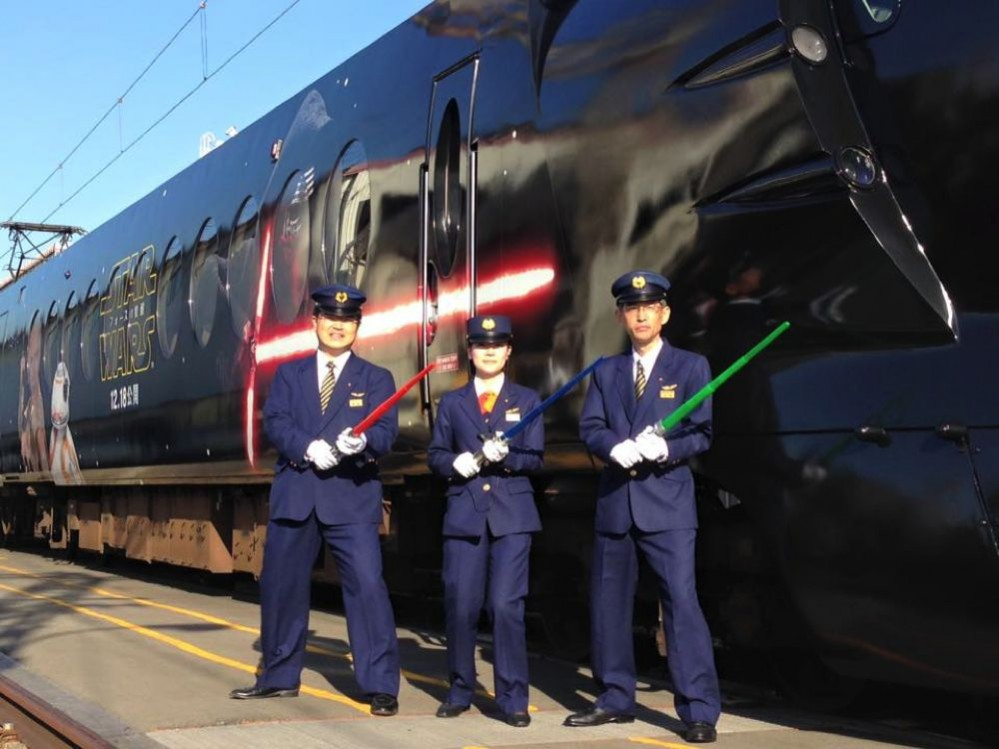 star_wars_train_02