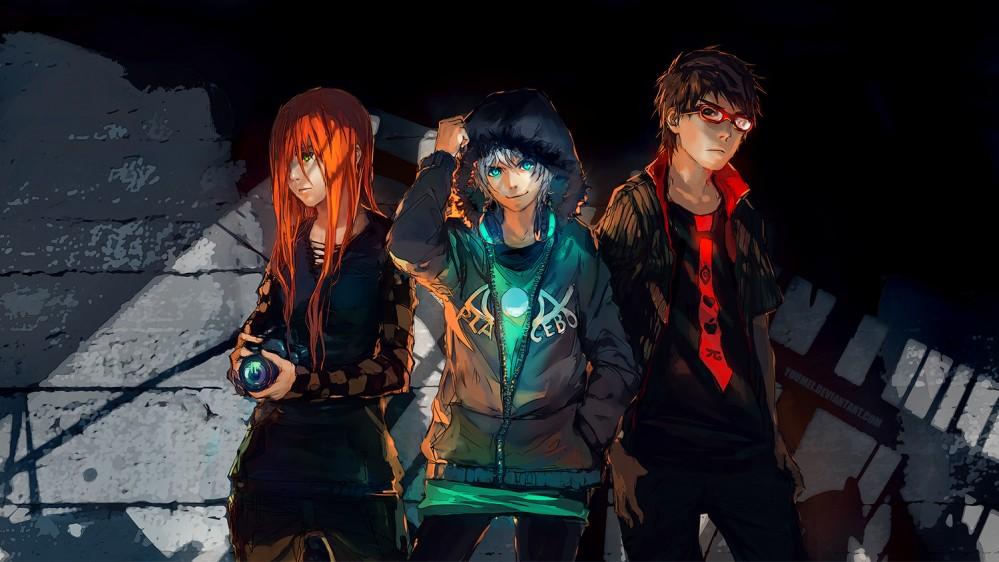 team_fp_by_yuumei-d63q0z7