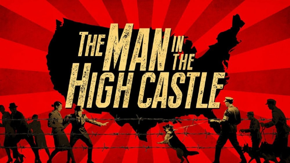 themaninthehighcastle