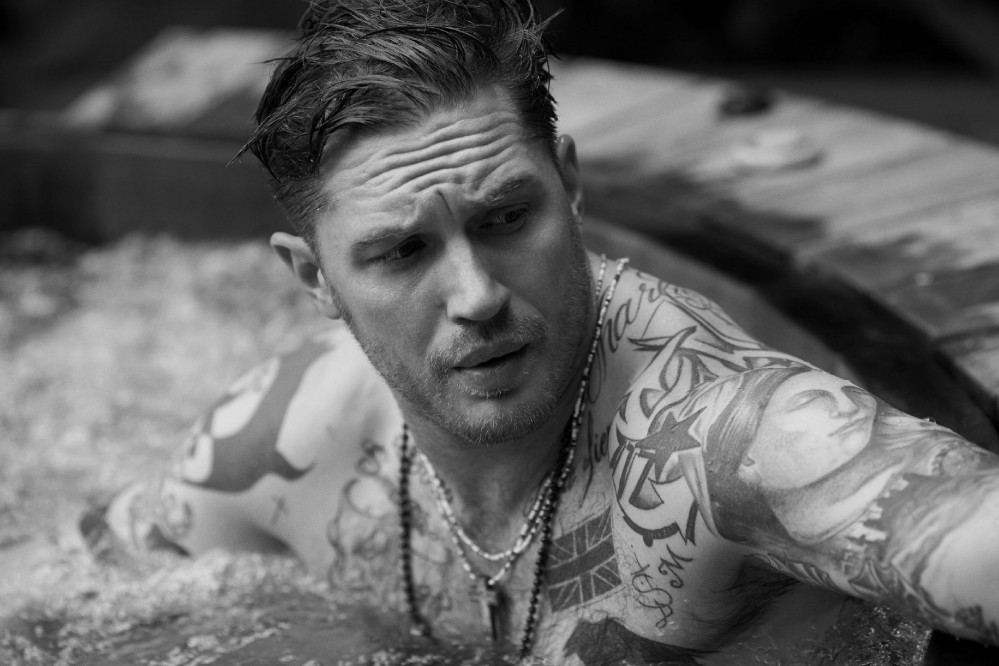 tom-hardy-opens-up-about-why-he-quit-suicide-squad-that-s-his-not-thrilled-face-presum-390229