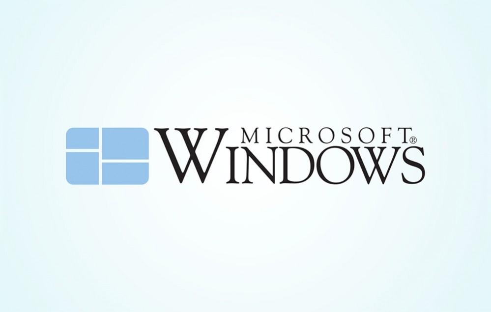 win_logo