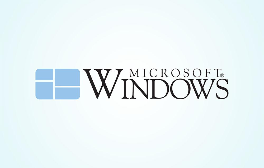 Windows, 30 anni al top