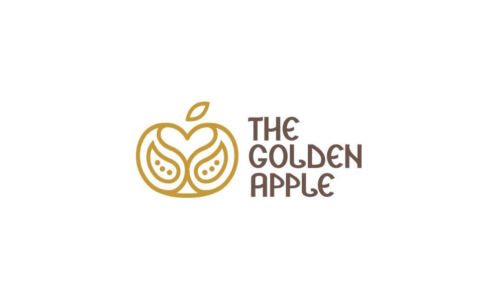 The Golden Apple - Trailer