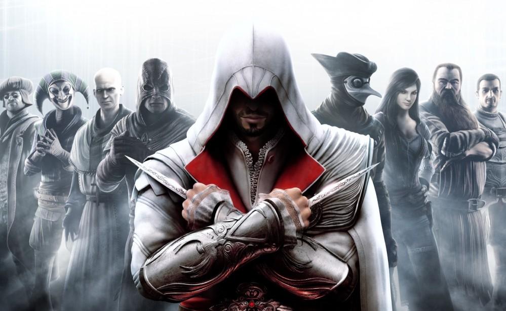 Assassin-s-Creed-Brotherhood-the-assassins-32043381-1440-900