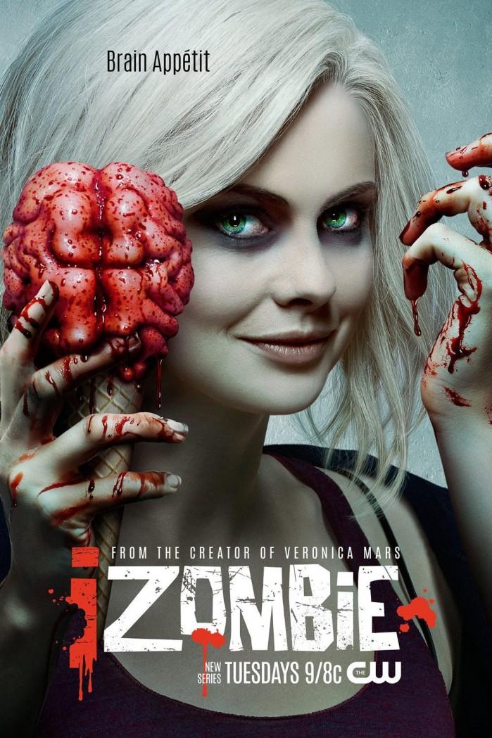 CW-iZombie-poster-03