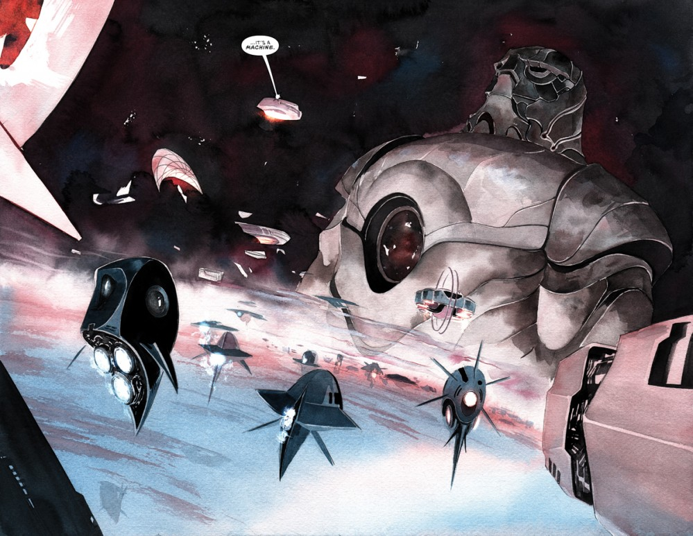 Descender-Header-Image