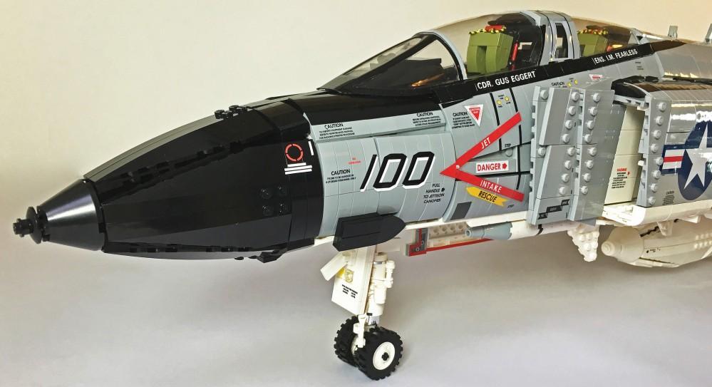 F4-Phantom 00005