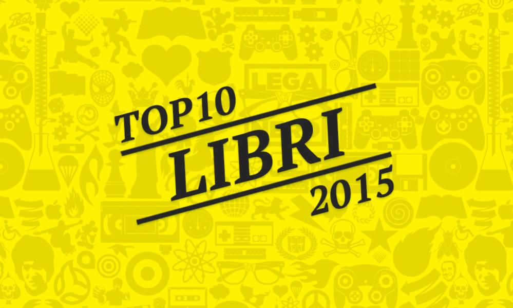 TOP10_LIBRI