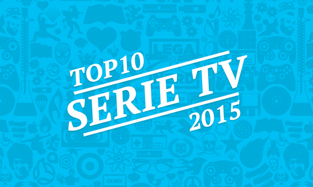 TOP10_SERIE