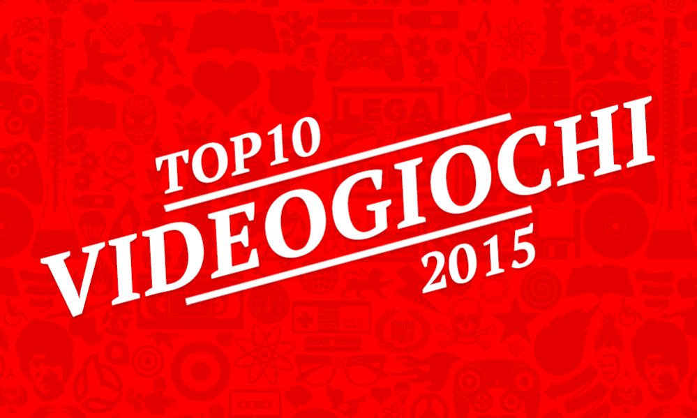 TOP10_VIDEO