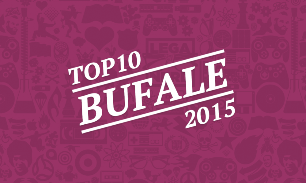 TOP10_bufale