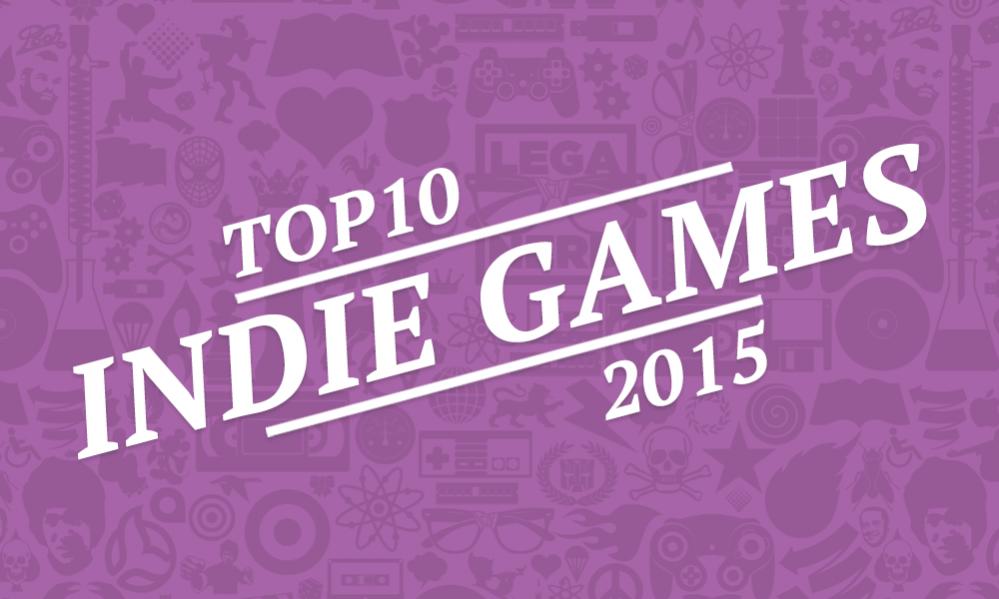 TOP10_indie