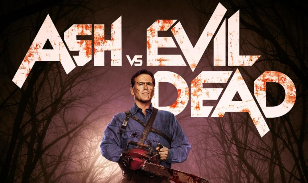 ash-vs-evil-dead-S1_KeyArt_Vert_1200x1800_Final-thumb