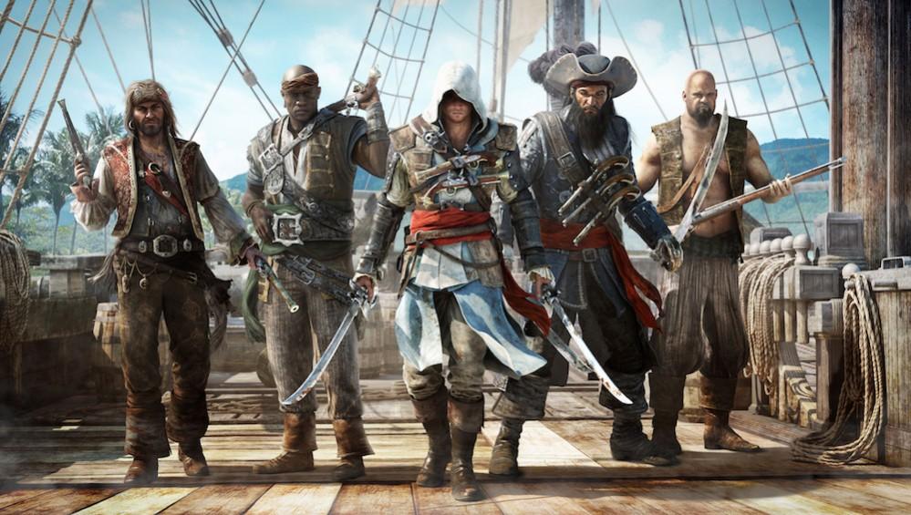 assassins_creed_4_black_flag_big