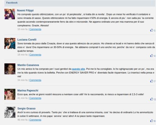 commenti-finti-512x410