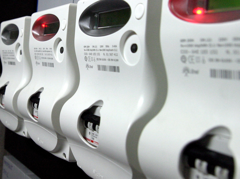 Energy Saver Pro: occhio a non cascarci