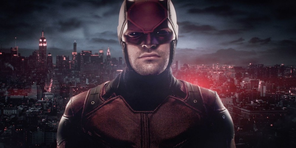 did-you-enjoyed-netflix-s-daredevil-369762