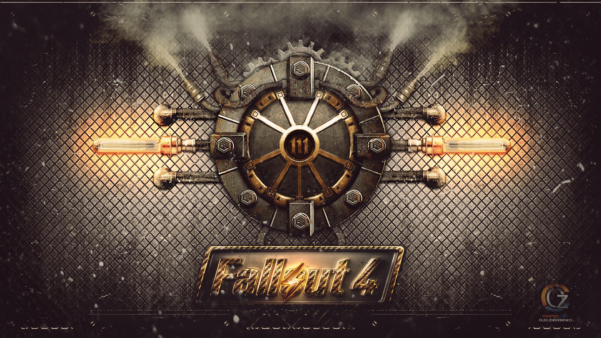 Perde moglie e lavoro per giocare a Fallout 4
