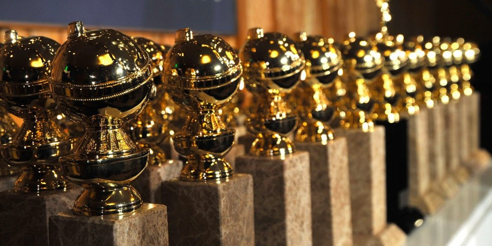 golden globes statuettes frazer harrison getty final