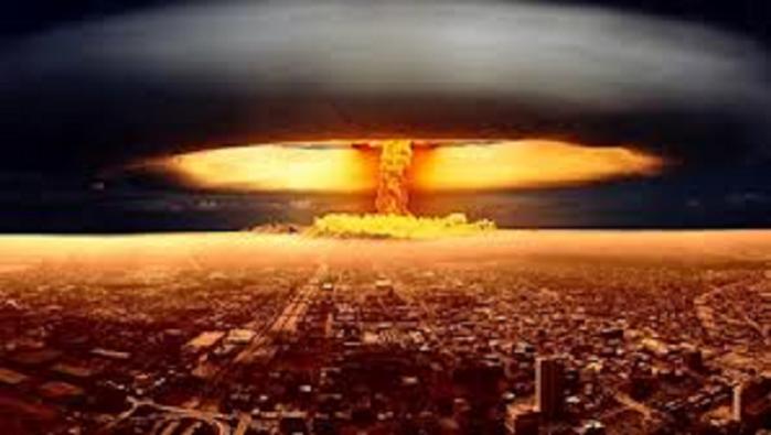 guerra nucl atom2
