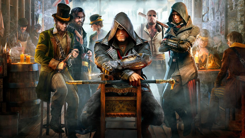 how-does-assassin-s-creed-syndicate-look-box-art-for-ubisoft-s-upcoming-assassin-s-creed-403091-1434418843393