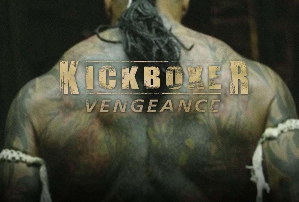 kickboxer1200
