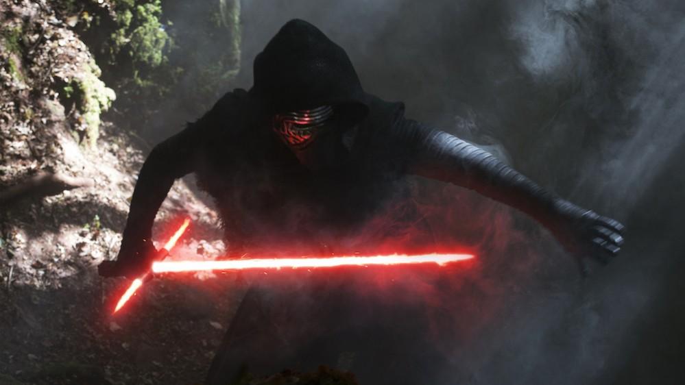 kylo_ren_star_wars_the_force_awakens