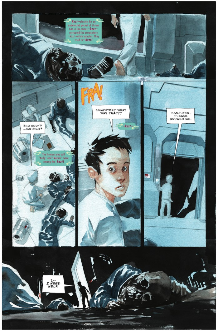lettered-descender-page-17