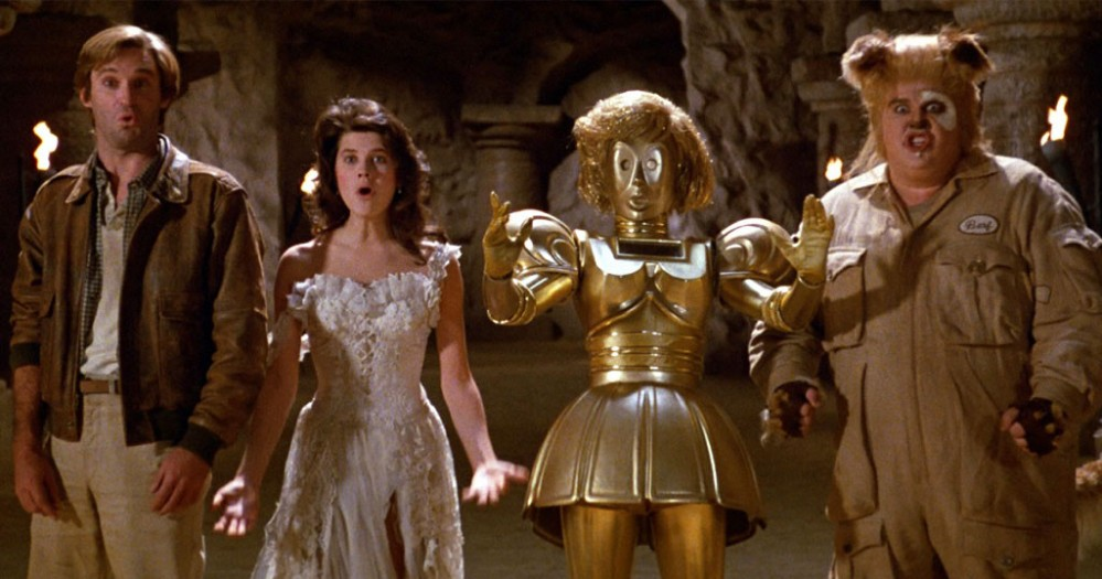 rs_1024x538-150206145719-1024-spaceballs-remake.jw.2615