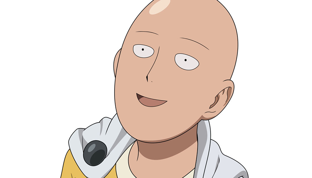 One Punch Man: chi canta la sigla?