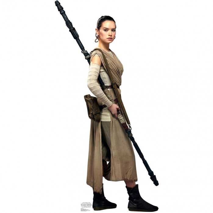 star-wars-7-the-force-awakens-rey-standup-6-tall-bc-101086