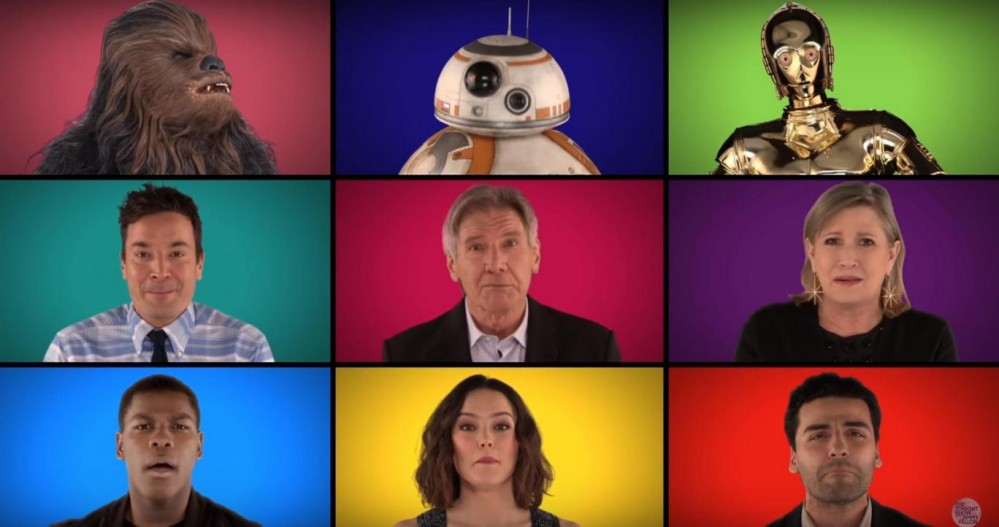star-wars-a-cappella