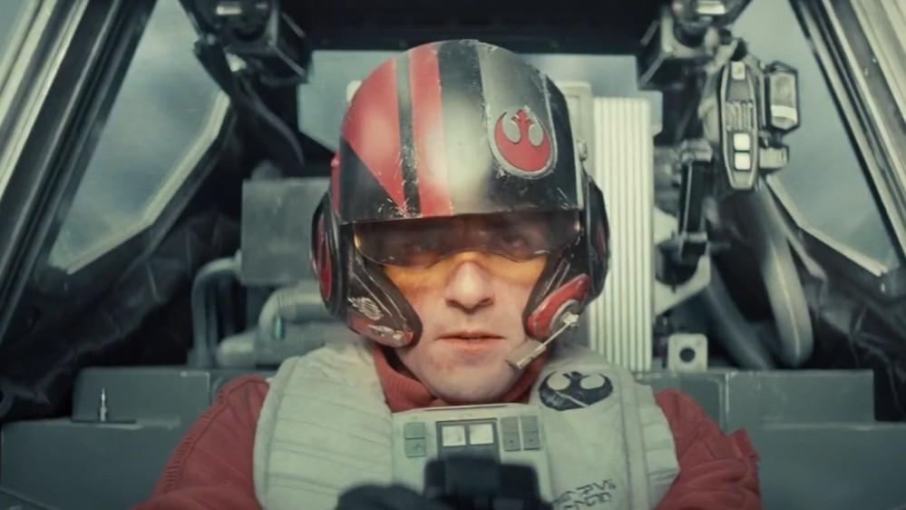 star-wars-force-awakens-trailer