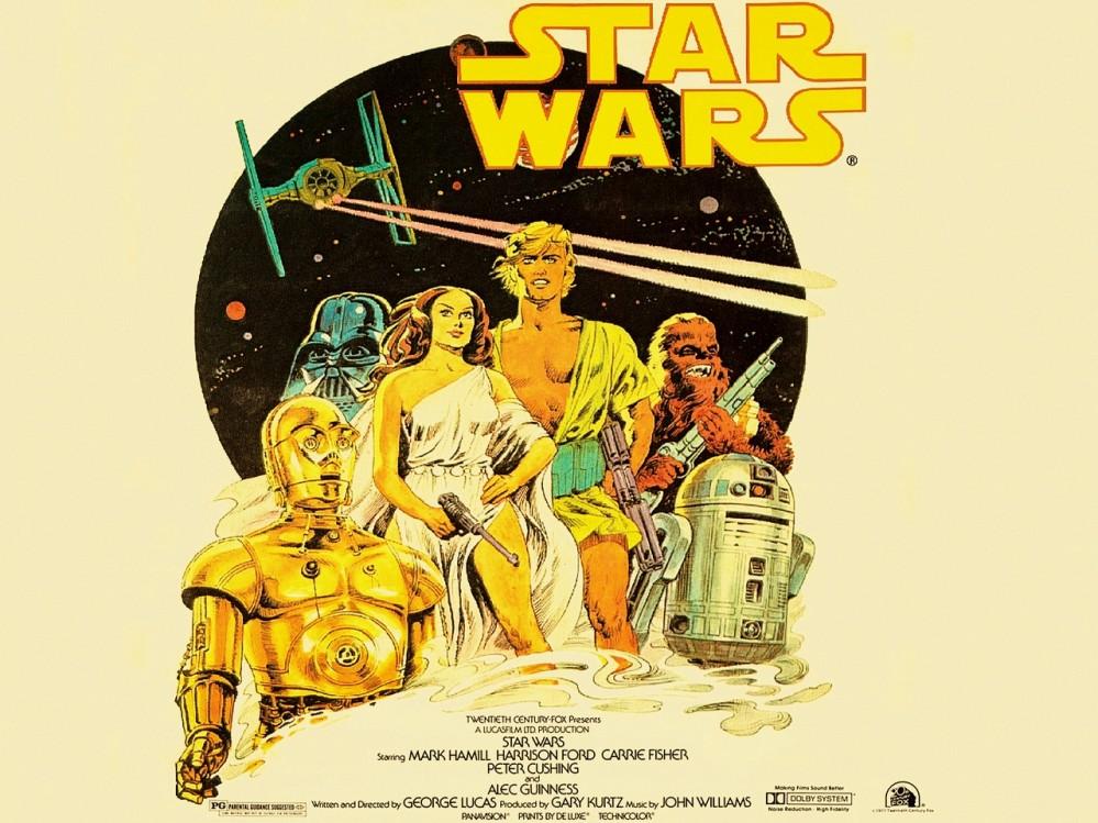 ws_StarWars__Vintage_Poster_1280x960