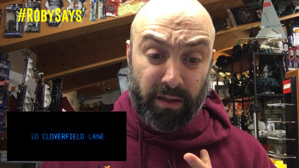 10 Cloverfield Lane Thumb