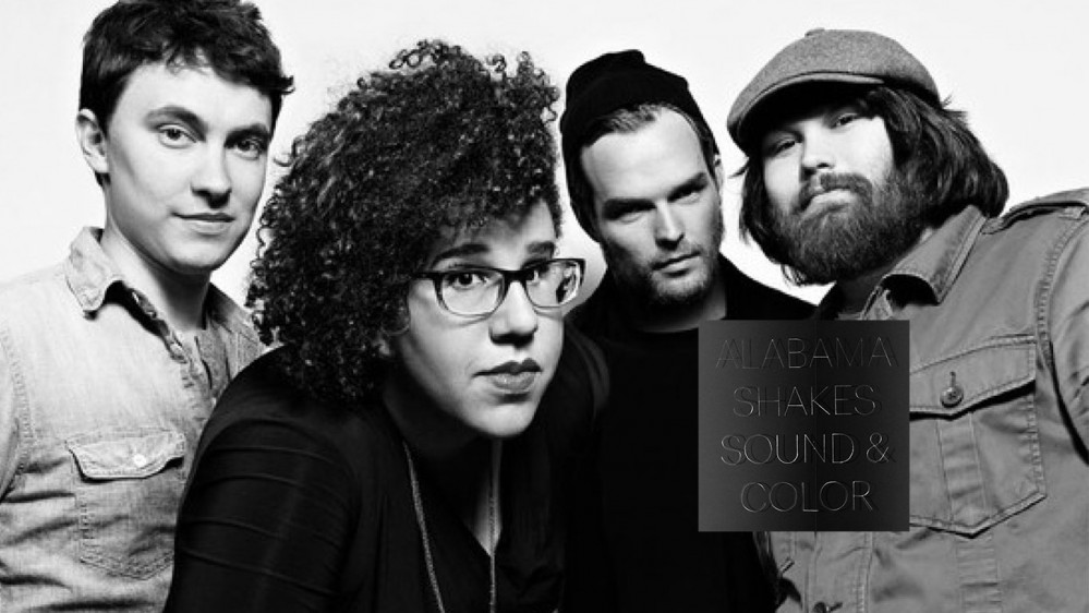 Alabama-Shakes-Sound-Color-Album-Review-FDRMX