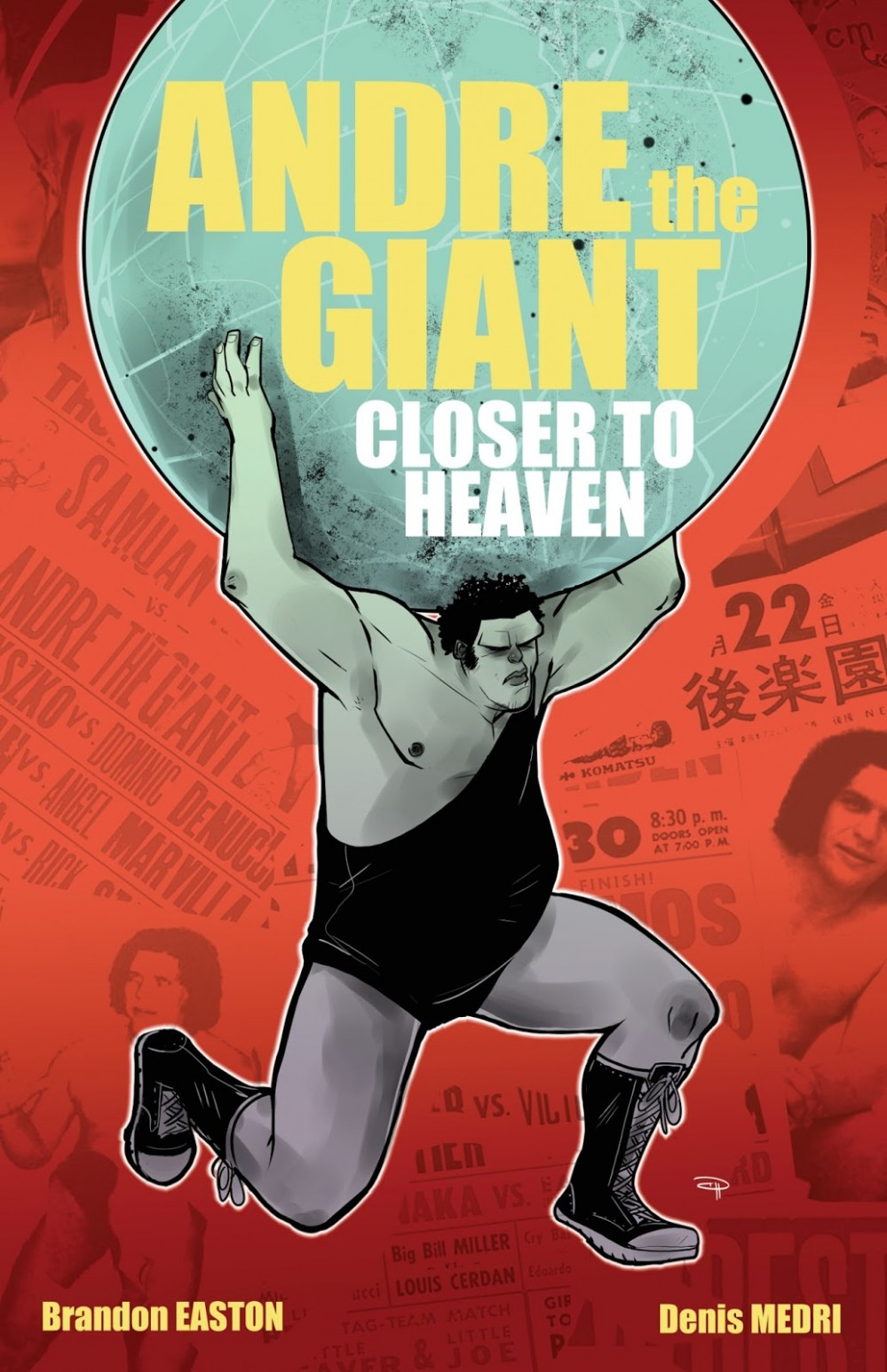 Andre-the-Giant_1