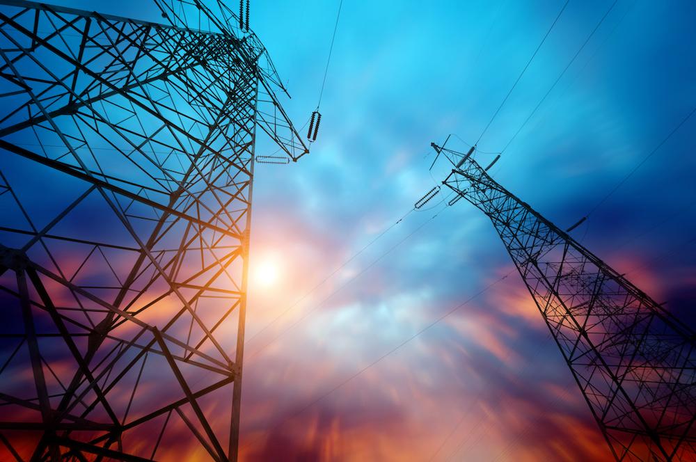 L'Exergia e il suo significato pratico