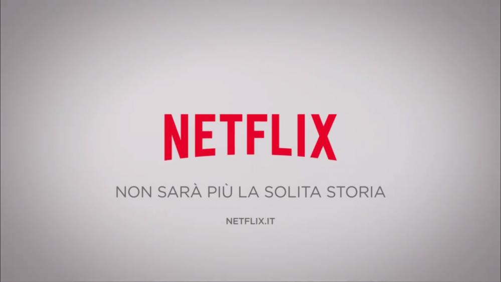 Netflix-Italia-data-1280x720
