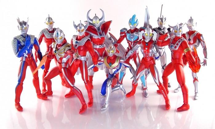 Ultra-Act-Ultraman-Ginga-040