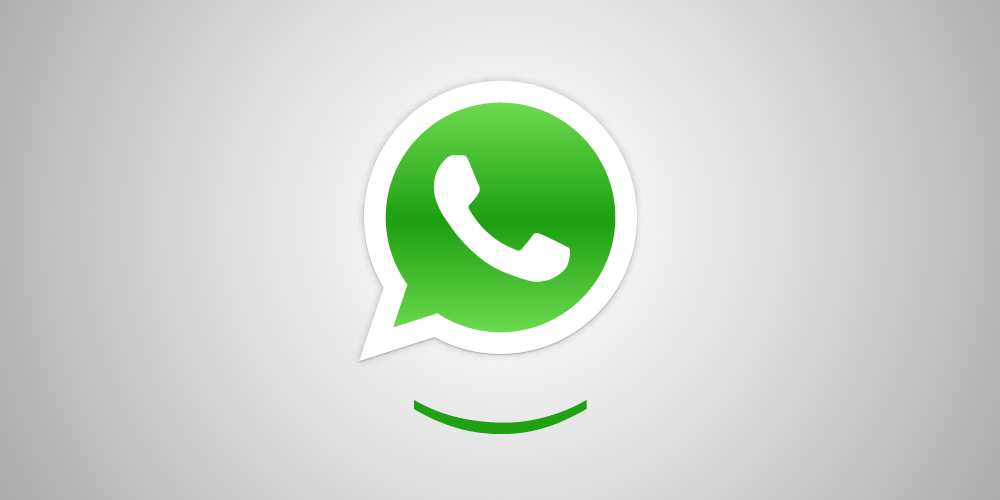 WhatsApp diventa gratis per tutti