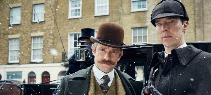 anglo_1920x1080_sherlock_abominable2-e1450095576978-1600x720