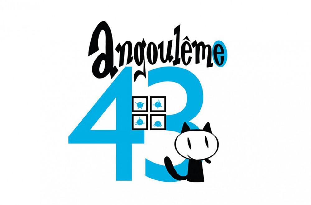angouleme43