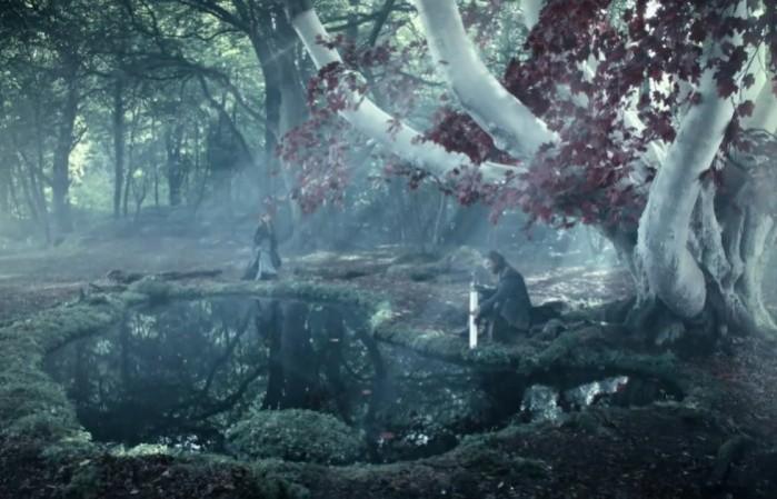 bosco-sacro