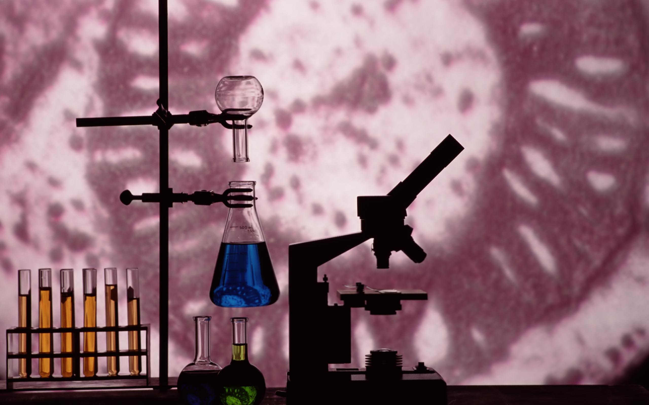 Aggiunti 4 nuovi elementi della Tavola Periodica