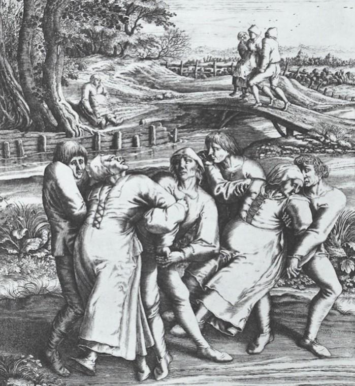 dancing-plague-2