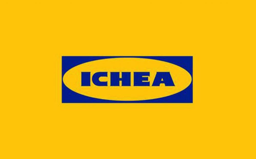 ichea