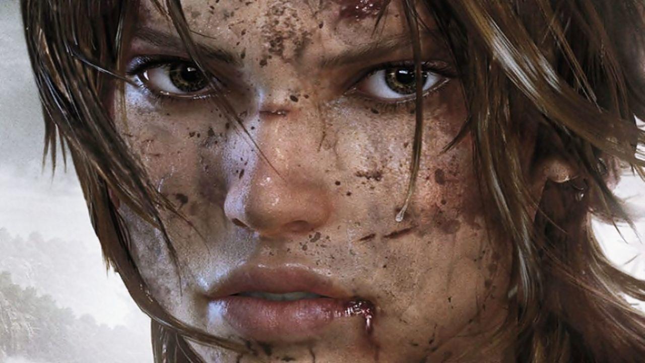 Rise of the Tomb Raider, ecco la prima espansione