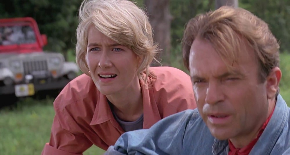 laura-dern-dr-ellie-sattler-and-sam-neill
